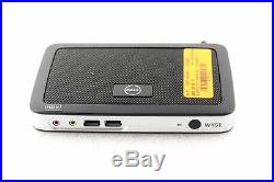 Dell Wyse T10 T50 T00X 3010 Thin Client 909567-01L ARMADA 510 1-GHz 1-GB J80KN