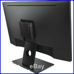 Dell Wyse Thin Client 3040 Quad Core 1.44 Atom, 2GB DDR3 8GB Flash 15W