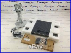 Dell Wyse Thin Client 5040 AIO W11B All In One New In Open Box