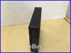 Dell Wyse Thin Client 5060 WES7 2.4Ghz 4GB 64GB Flash M11GT