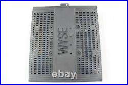 Dell Wyse Thin Client Zx0 4GB RAM 8GB Dual Core 1.6GHz Win 7 Embedded Lot of 5