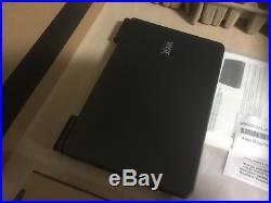 Dell Wyse Thin client 909797-01L Laptop XnOm X90M7, 16GF/4GR, WES7