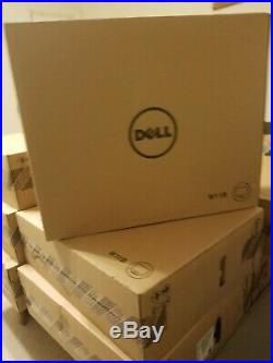 Dell Wyse Thinclient All-in-one 5212