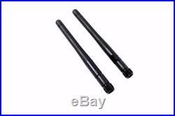 Dell Wyse Tx0D 3020 MARVEL 88AP2128-B1 1.20GHz 2GB Ram 4GB SSD Thin Client CCNR4