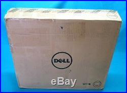 Dell Wyse W11B 5040 21.5 1.4GHz 2GB 8GB 1080p Thin Client YV8V7 #25