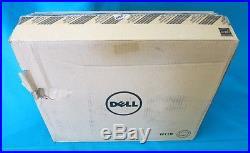 Dell Wyse W11B 5040 21.5 1.4GHz 2GB 8GB 1080p Thin Client YV8V7 #68