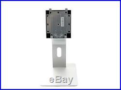 Dell Wyse W11B 5040 AIO Thin Client Teradici TERA2321 PCoIP VMware Horizon FD3JX