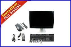 Dell Wyse W11B 5040 AIO Thin Client Teradici VMware Horizon Wifi FD3JX