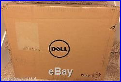 Dell Wyse W11B 5212 All-in-One Thin Client T 909915-01L