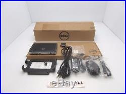 Dell Wyse W3010 Thin Client Tx0 T00x 1gr DVI Es 72668 072668 Thinos