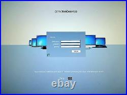Dell Wyse Xenith 2 909577-01L T00X Thin Zero Client Citrix HDX