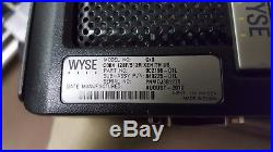 Dell/Wyse Xenith Thin Client Cx0 C00X 128F/512R LOT OF 14