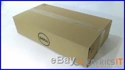 Dell Wyse Z90D7 909740-01L NEW SEALED Thin Client