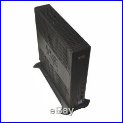 Dell Wyse Z90D7 Thin Client 16GMF/4GR 909740-01L