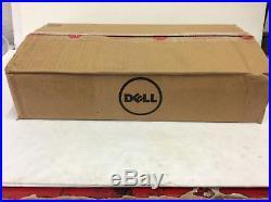 Dell Wyse Z90D7P Thin Client T56N 1.65GHz 4GB 16GB WES 7 Pro 909743-01L