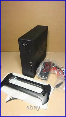Dell Wyse Z90DE7P Thin Client DTS G-T56N 1.65 GHz 4 GB 8 GB AS NEW