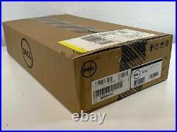 Dell Wyse Zx0D 7010 Thin Client AMD G-T56N 1.65GHz 8G Flash 2G RAM 9M1WT NEW