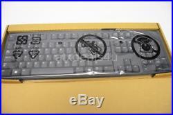 Dell Wyse Zx0Q 909805-51L 1.5GHz Quad-core 4 GB Windows Embedded Thin Client