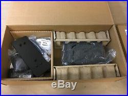 Dell XD4DV Wyse 5070 Thin Client 4GB 32GB NEW with NOV 2021 WTY