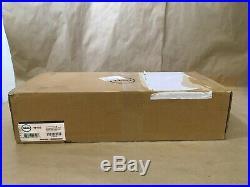Dell XD4DV Wyse 5070 Thin Client 4GB 32GB New Sealed