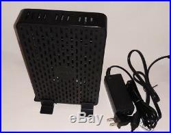 Genuine Dell Wyse 3030 LT Thin Client N06D 2GB DDR3 4GB Flash