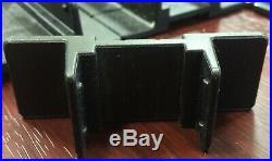 Genuine Dell Wyse 3030 LT Thin Client N06D 2GB DDR3 4GB Flash Quantity 2