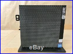 Genuine Dell Wyse 5070 Thin Client 8GB 64GB 8P8G1 NEW with WARRANTY