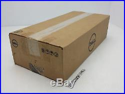 Genuine Dell Wyse Dx0D Thin Client 56JYX OPEN BOX with All Accessories