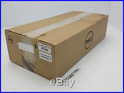 Genuine Dell Wyse Dx0D Thin Client 607TG OPEN BOX with All Accessories