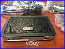 Genuine Dell Wyse Zero Thin Client PxN P25 5030 RJ-45 Tera2