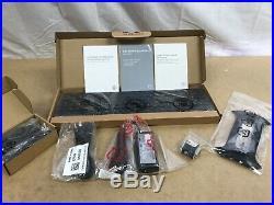 Genuine OEM Dell Wyse 5020 Thin Client 4G 32GB W10E Dell 9RN8N NEW WARRANTY