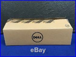 Genuine OEM Dell Wyse 5020 Thin Client 4GB 16GB WES7 KTHYJ NEW WARRANTY