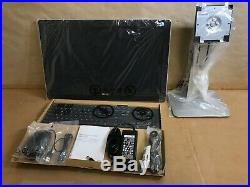Genuine OEM Dell Wyse 5040 AiO Thin Client 2GB 8GB 21.5 RN1DT BRAND NEW