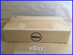 Genuine OEM Dell Wyse 7020 Thin Client 4GB 32GB W10E THG0W NEW WTY JUNE 2022