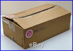 HP T730 Thinclient AMD Rx427Bb 2.7Ghz 8Gb Ram 32Gb Flash AMD Firepro P5V92UA