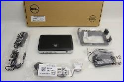 J767W Dell Wyse 5030 Zero Thin Client PxN Teradici PCoIP VMware Horizon NEW
