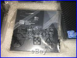 LOT (10) Wyse 3040 Thin Client. 2GB. 8GB Sealed BrandNew with Power Supply