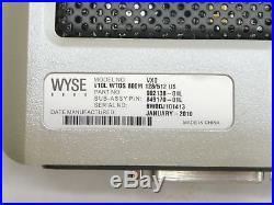LOT 33 DELL WYSE Vx0 V10L WTOS 800M 128/512 US THIN CLIENT 902138-01L 849170-01L