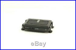 LOT 3x Wyse C10LE Cx0 Thin Client 902175-01L 1GHz 128MB Flash 512Mb A/C Adapter