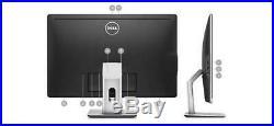 LOT OF 10 Dell Wyse 5040 AIO Thin Client AMD 1.4GHz 2GB RAM 8GB SSD ThinOS WIFI