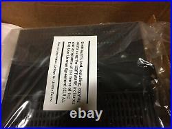LOT OF 11 Dell Wyse Zx0, Z90D7 4GF/2GR US 909686-01L Thin Client OPEN BOX