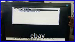 LOT OF 2! Dell Wyse 5040 ThinCLient AIO 2GB Ram 8GB Flash SEE DESCRIPTION (C10)
