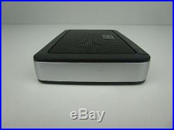 LOT OF 4 Dell Wyse 3020 Thin Client USFF ARMv7 1.2GHz 2GB RAM 4GB