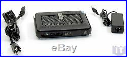 LOT QTY 36 Dell Wyse C10LE Thin Client / 512MB RAM / 902175-01L