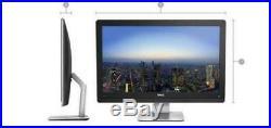 LOT x10 Dell Wyse 5040 AIO 21.5 Thin Client AMD 1.4GHz 2GB 8GB SSD WIFI ThinOS