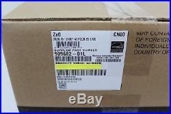 Lot 10 Wyse 909682-01L Z90S7 AMD G-T52R 1.5GHz 2GB / 4GB WES7 Thin Client