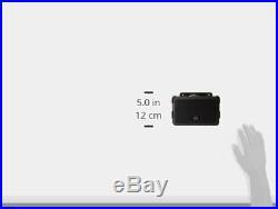 Lot 12 WYSE P25 5030 32m / 512mR / RJ45 US Thin Client Tera2321, No Power Cord