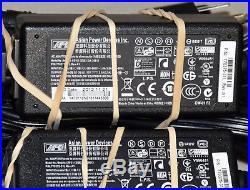 Lot 14 WYSE Thin Client Tx0 T00X 1GR DVI USB 906576-01L Power Supply and Bracket