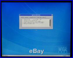 Lot 16 Wyse Cx0 C10LE WTOS 902175-01L Thin Client 1GHz 128MB Flash 512MB RAM