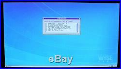 Lot 22x Wyse Cx0 C10LE 902174-01L WTOS 1G 128F 512R DVI IW Thin Client 2011